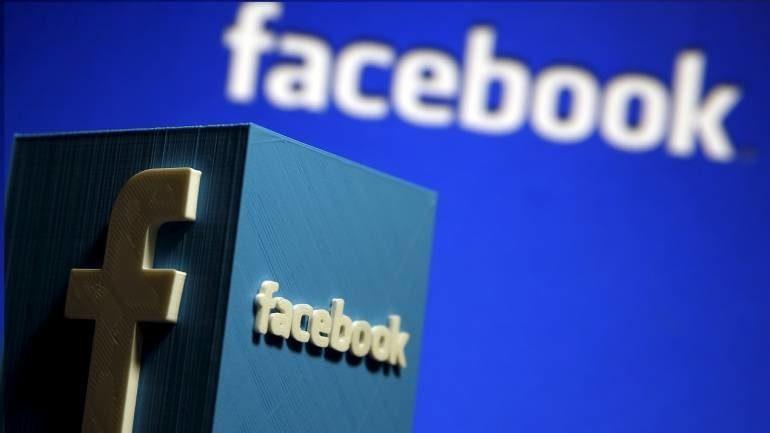 Скандал с фейсбук: вСША подали 1-ый иск против соцсети