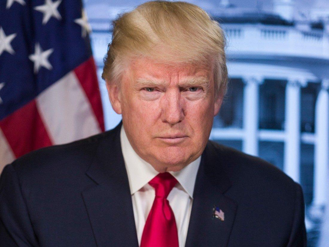 «Явиграю»: Трамп серйозно поговорив зПутіним про можливу гонку озброєнь
