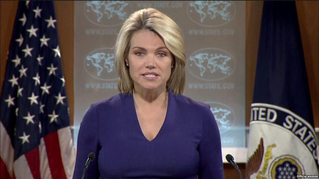 США решили выдворить наибольшее количество дипломатов заодин раз