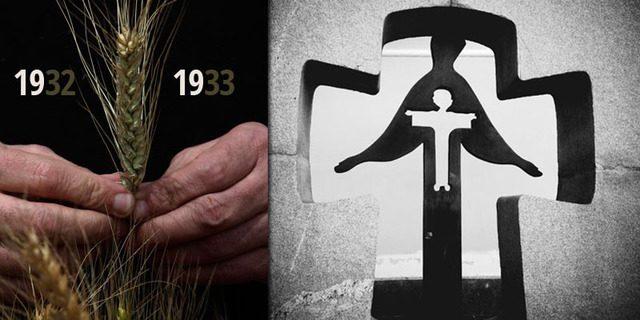 Американский штат Массачусетс признал Голодомор геноцидом народа Украины