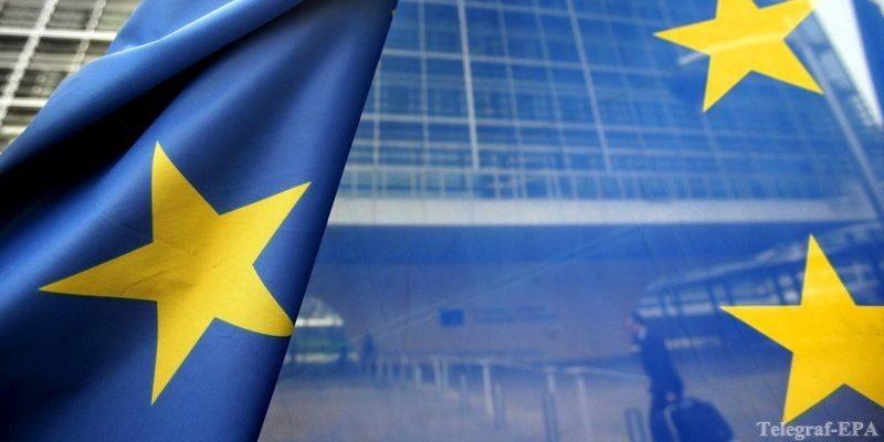 Досуду спрямовано обвинувальний акт щодо голови Держаудиту Гаврилової