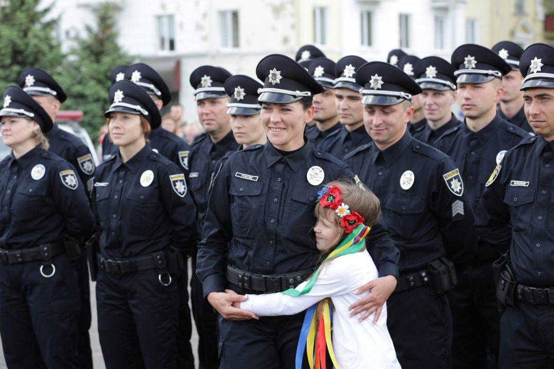 """Результат пошуку зображень за запитом """"Порошенко затвердив в Україні нове свято"""""""