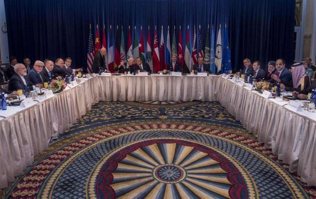 ВСША представили законопроект поантироссийским санкциям вответ наотравление Скрипаля