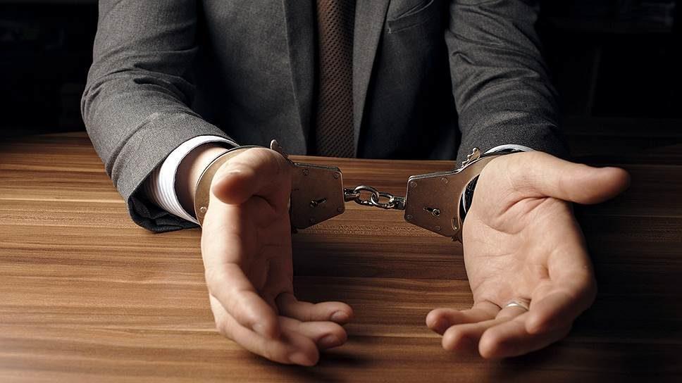 стоимость записей об аресте