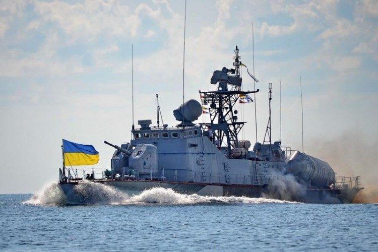 Украина выпустит деньги сизображением региона Российской Федерации