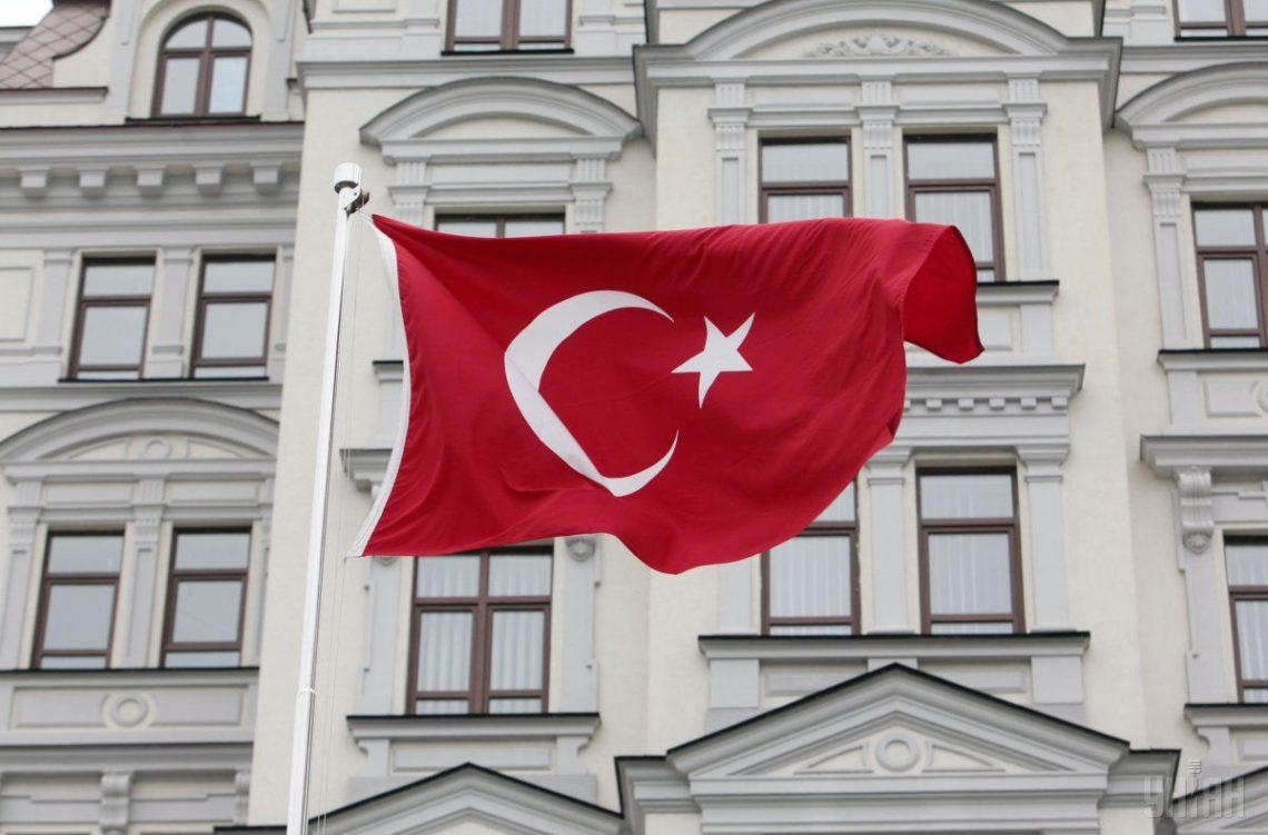 Ердоган оголосив про дострокові президентські і парламентські вибори вТуреччині