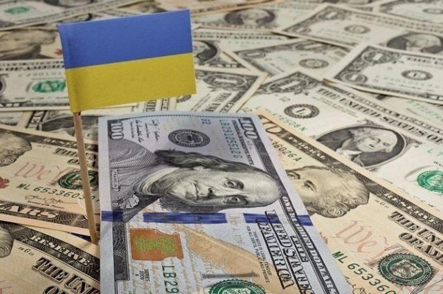 Україна та ЄС обговорили умови траншу четвертої програми допомоги