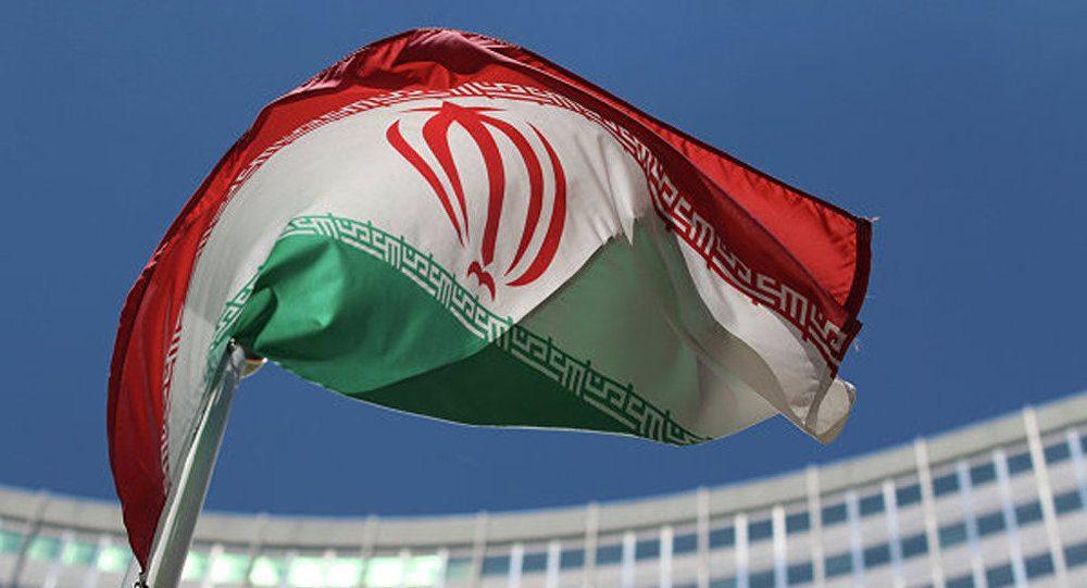Трамп таМакрон заявили про можливість нової ядерної угоди з Іраном