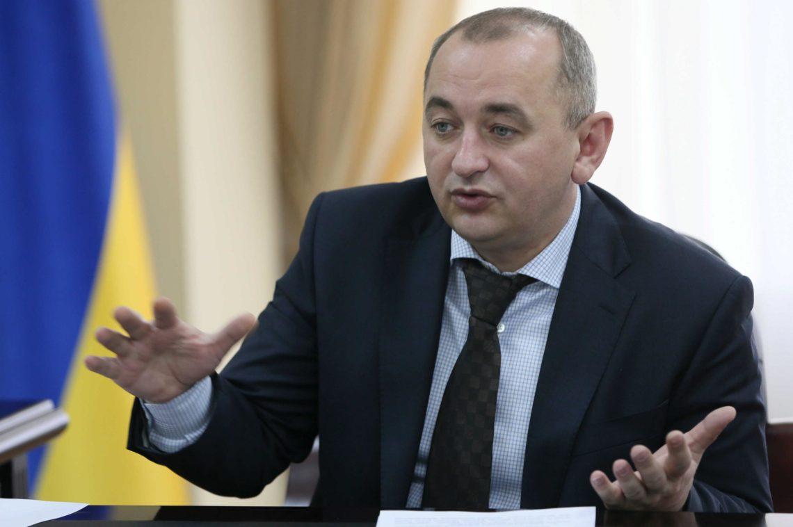 Руководитель комитетаВР: вУкраинском государстве неменее тысячи ветеранов АТО совершили самоубийство