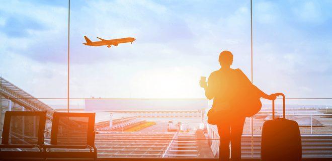Путешествия за границу: рекомендации МИД Украины » Слово и Дело