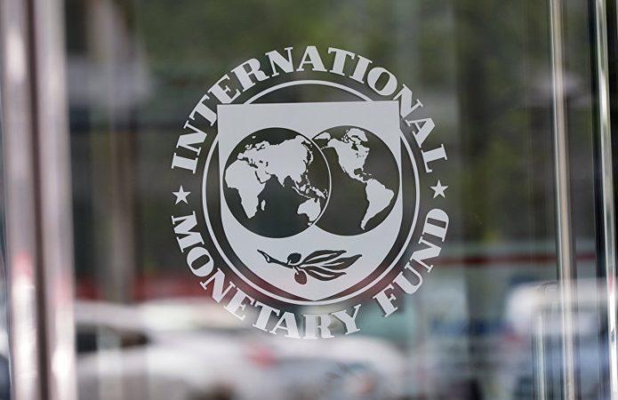 Дефицит текущего счета платежного баланса вмарте составил $763 млн