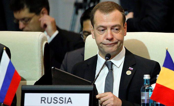 Путін учетверте вступив напосаду президента Росії