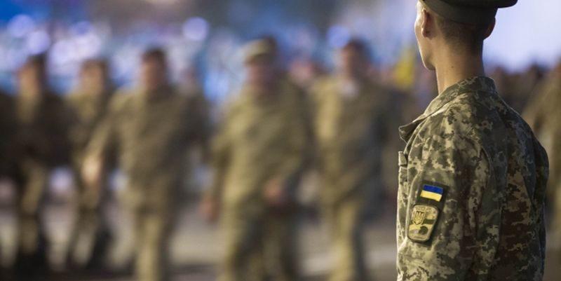 Полторак: Силы РФ для вторжения в государство Украину иссякли, однако есть одно «но»