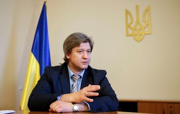 Украине предстоят большие выплаты погосдолгу