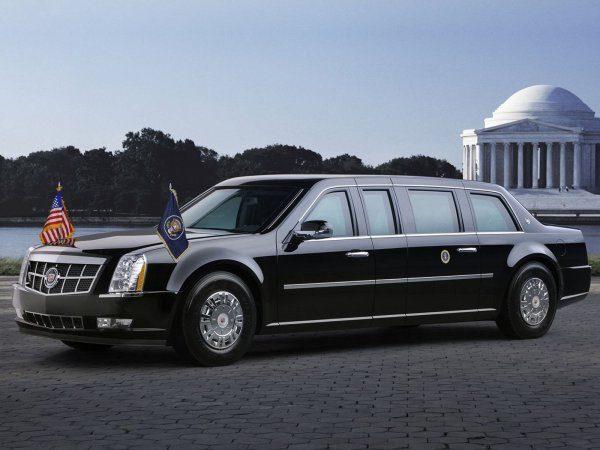 Делегация КНДР намерена арендовать в Сингапуре автомобили на время встречи президента США Дональда Трампа и лидера КНДР Ким Чен Ына.