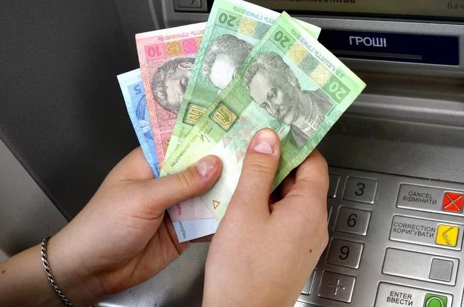 Вбанке Днепропетровской области крали деньги скарт— милиция