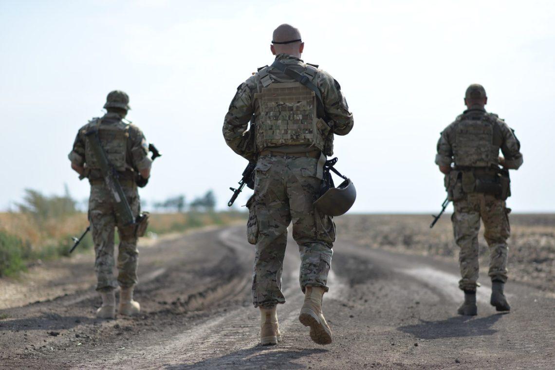 такие солдат в отпуске картинки даши