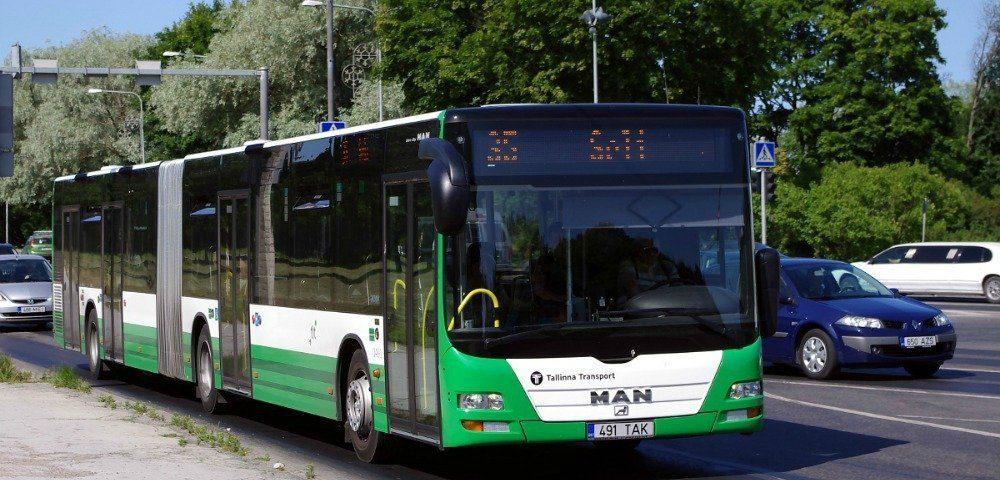 У ніч із 3 на 4 липня та в ніч із 8 на 9 липня буде продовжено роботу громадського транспорту, - КМДА - Цензор.НЕТ 36