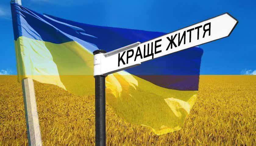 ВЛитве растет количество украинцев