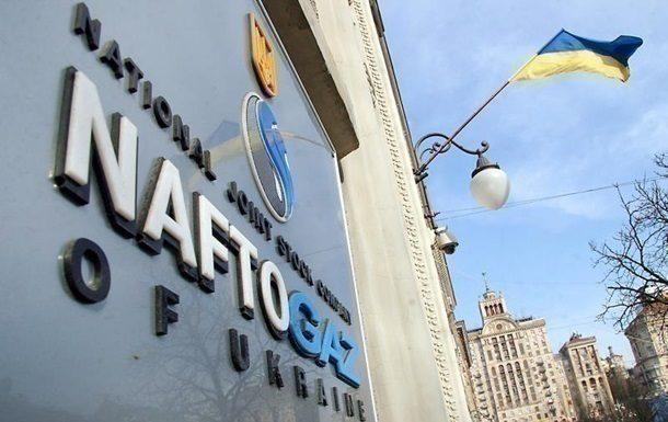 Министр финансов назвал учреждения снаибольшими рисками для доходов государственного бюджета