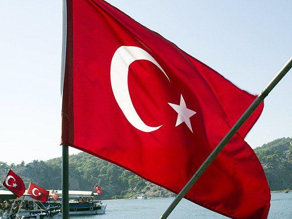 Анкара: Мынебудем терпеть угрозы США ввести санкции