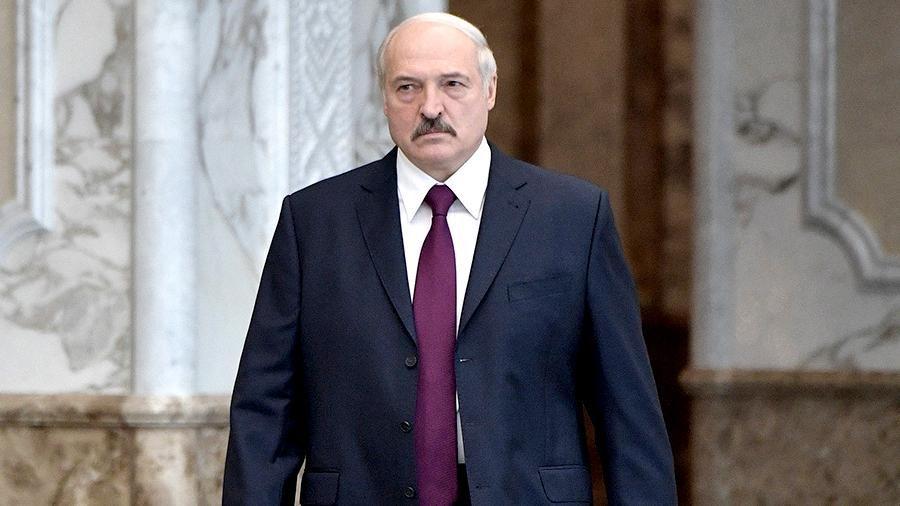 Россияне ведут себя варварски по отношению к Беларуси осуществляя недобросовестную конкуренцию заявил Александр Лукашенко