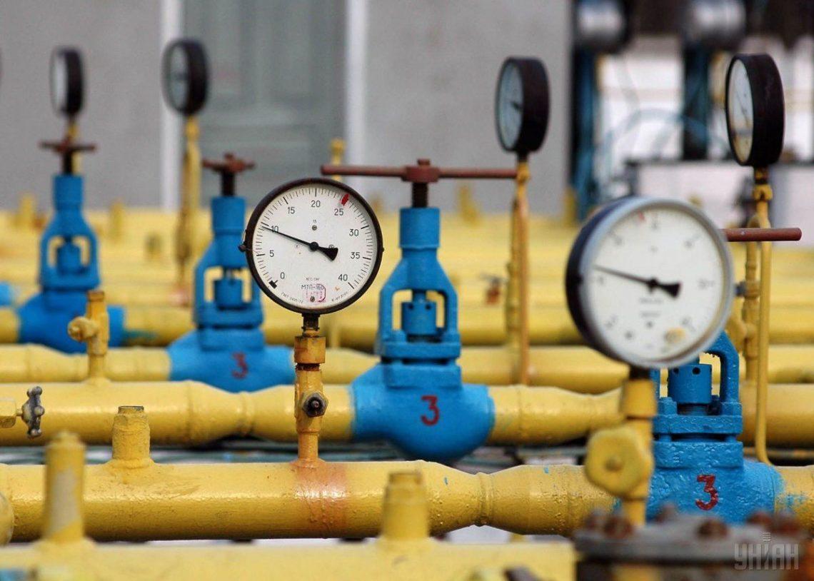 «Нафтогаз» накажет «Газпром» заотказ оттранзита: появились детали