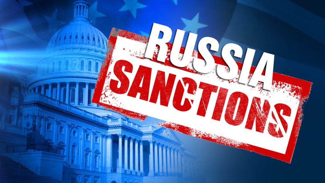 https://media.slovoidilo.ua/media/publications/7/68556/68556-1_large.jpg