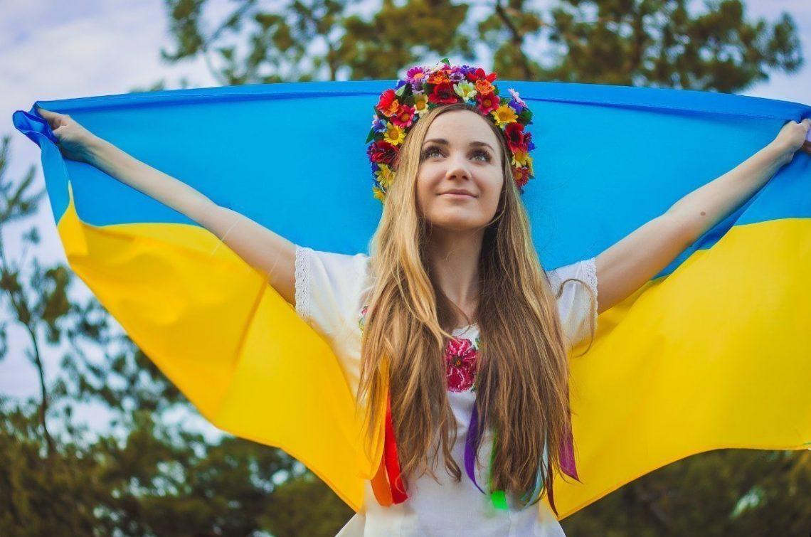 У цьому році в Києві на День Незалежності традиційно відбудеться військовий парад. Як повідомляла Адміністрація президента, він розпочнеться о 10:00.