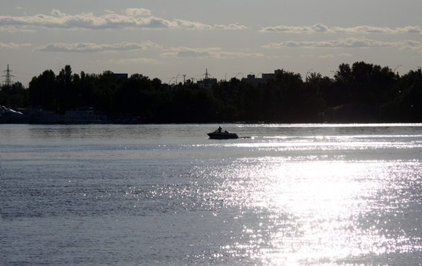 ФСБ сообщила озадержании 2-х украинских рыбаков наозере Сиваш
