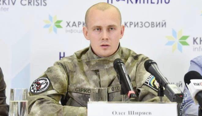 Азов элеватор работа транспортеры спутника абс