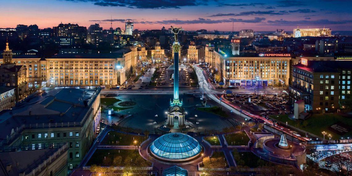 Нарадость Путину: Украина заняла позорное место вмировом рейтинге