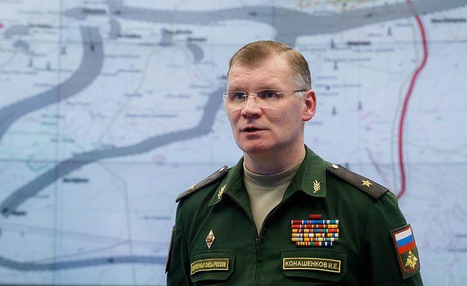 Смерть  Ил-20 вСирии: Шойгу принял меры, которые охладят «горячие головы»
