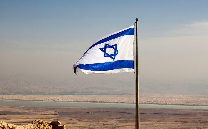 В столице России отвергли встречу стоп-чиновниками Израиля поделу Ил-20