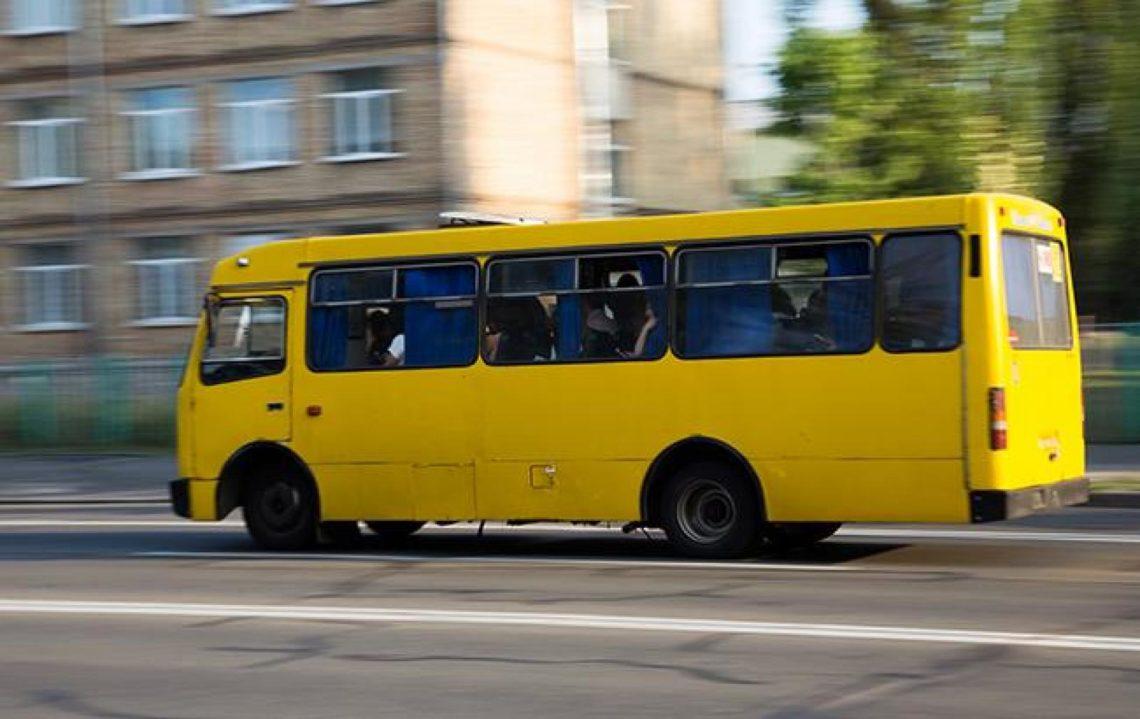 Хаос повсей стране: вгосударстве Украина  пройдет акция «Бойкот цен натопливо»