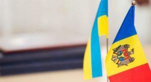 Україна і Молдова домовилися про постачання зброї