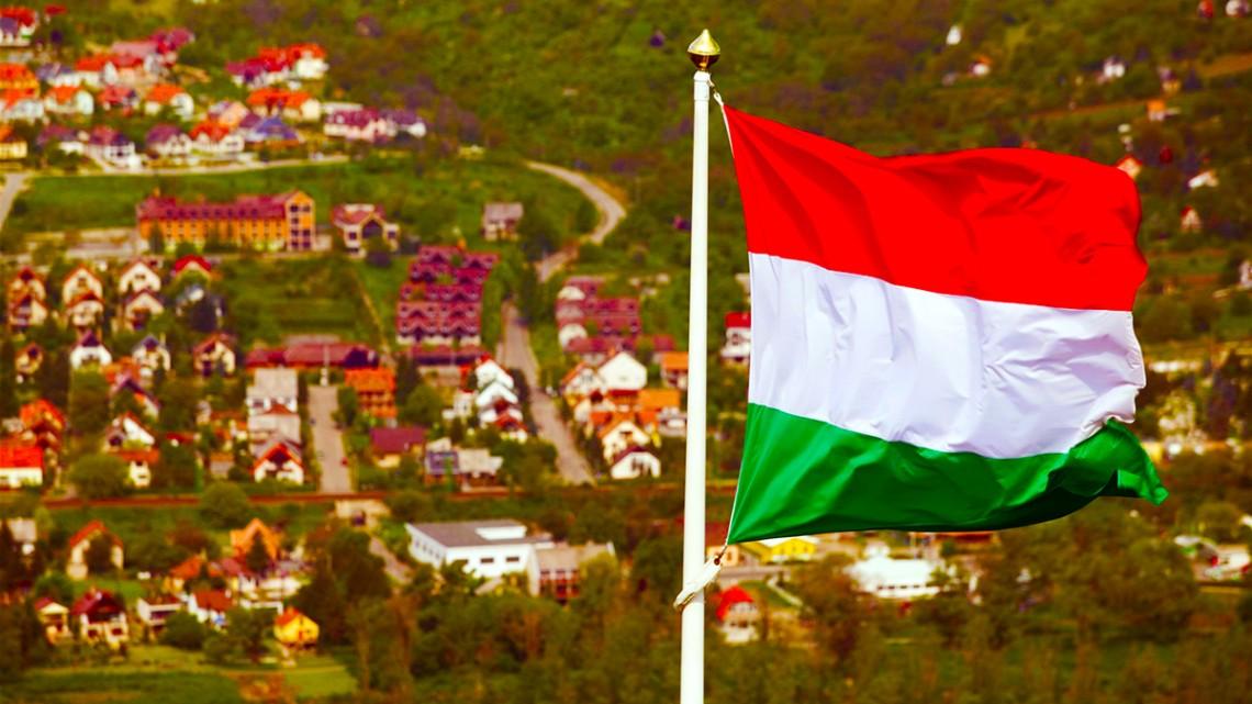 Венгрия переименовала скандальную должность «уполномоченного поЗакарпатью»