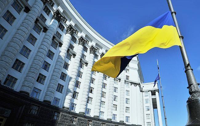 Санкции Российской Федерации - руководство просчитает, как санкции повлияют наэкономику