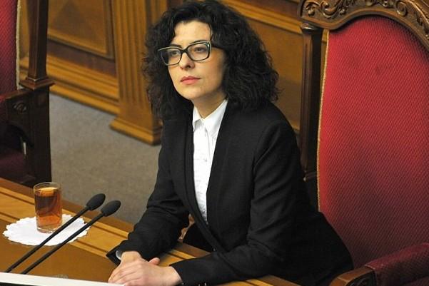 НАЗК направило до суду 11 протоколів про адміністративні правопорушення за фактами декларування недостовірної інформації.