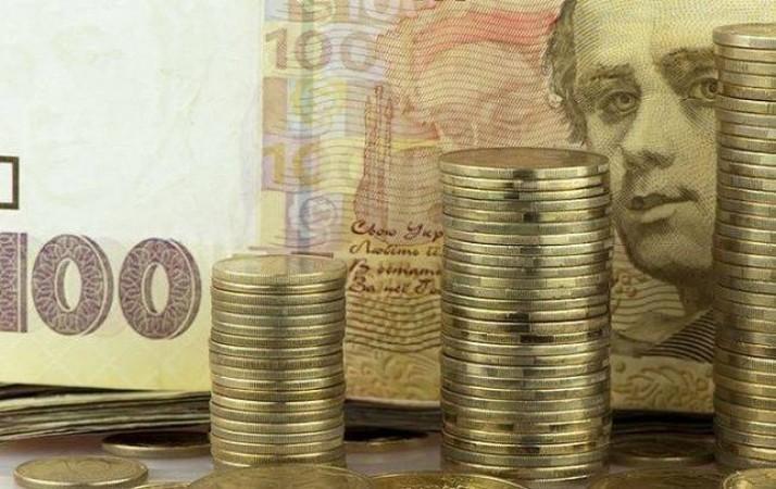 Державний бюджет України за січень-жовтень 2018 року було виконано з дефіцитом 4,8 млрд грн за затвердженого в законі про держбюджет граничного рівня 80,6 млрд₴
