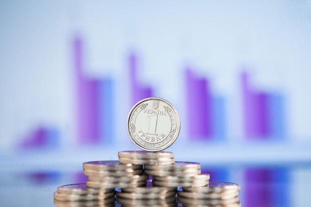 Інфляція на споживчому ринку в жовтні в порівнянні з вереснем склала 1,7%, з початку року — 7,4%. У річному вимірі інфляція склала 9,5% проти 8,9% в жовтні минулого року.