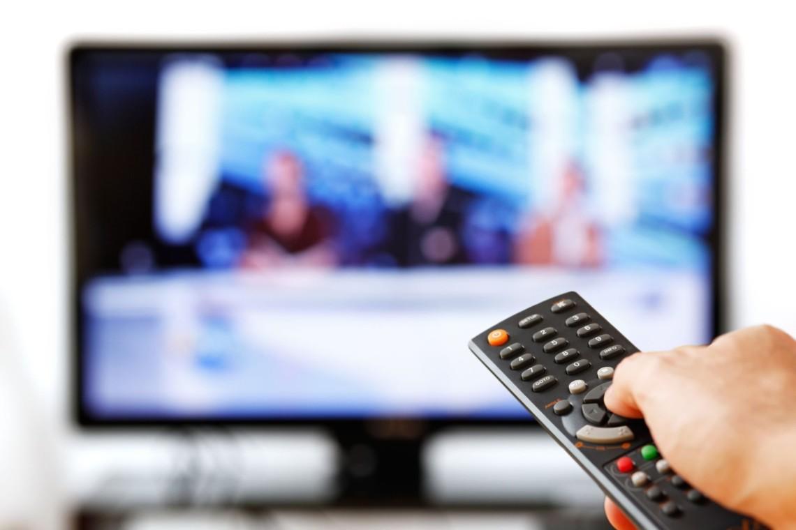 Вгосударстве Украина подорожает кабельное телевидение