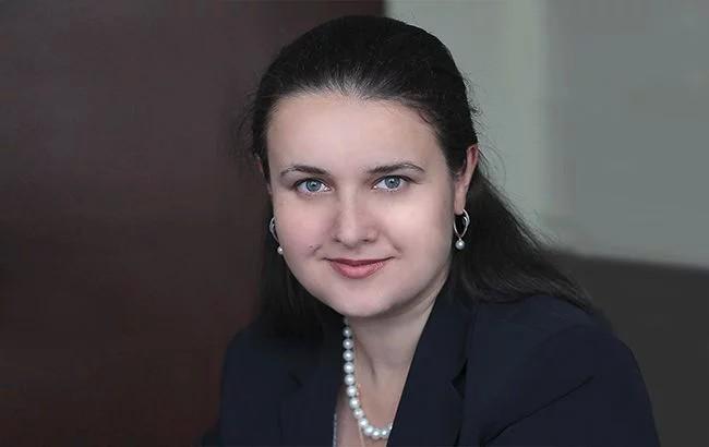 Нова міністерка фінансів заявила, щоУкраїна виконала всі умови МВФ