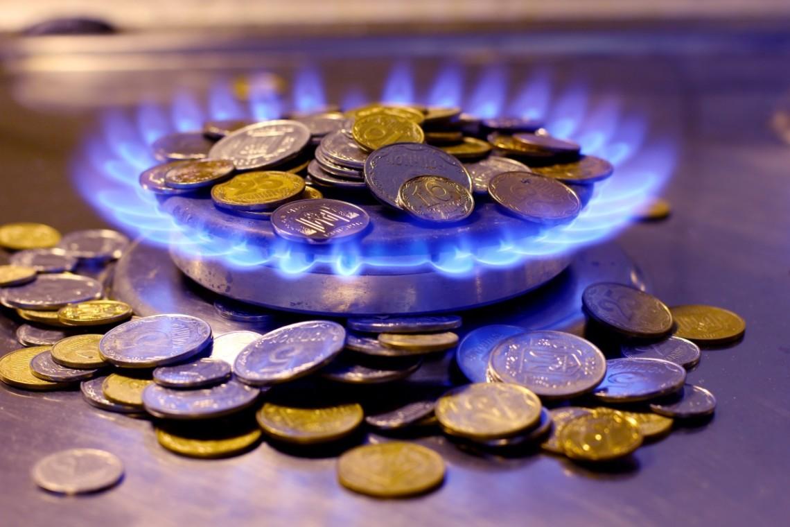 Насколько может вырасти цена насвет— Очередное повышение тарифов