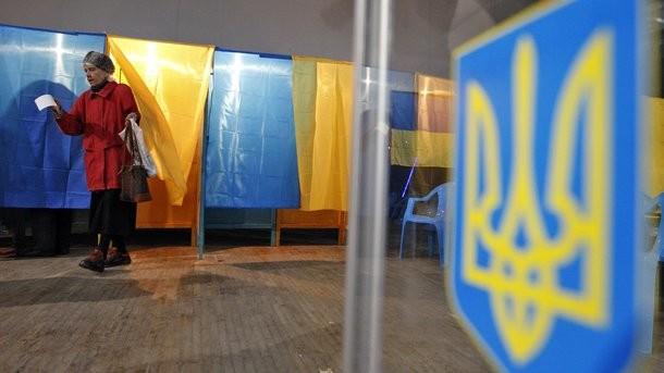 Порошенко поддержал введение вУкраинском государстве  военного положения