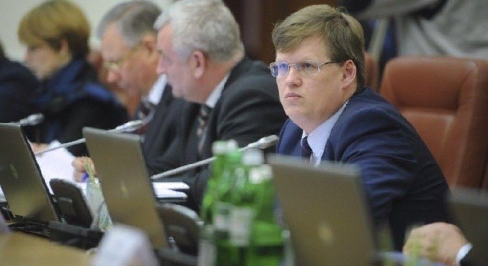 Как повлияет военное положение вгосударстве Украина навыплату пенсий исоцплатежей