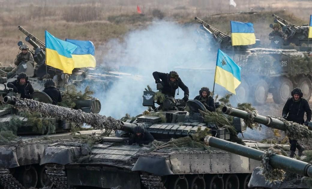 Порошенко: Военное положение будет введено вобластях, граничащих сРоссией иПриднестровьем
