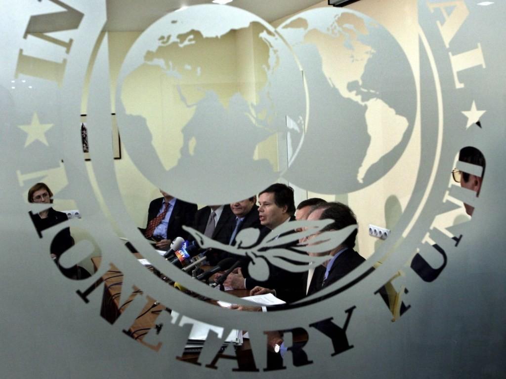 ВМВФ подтвердили готовность работать сУкраиной поновой программе Stand-By