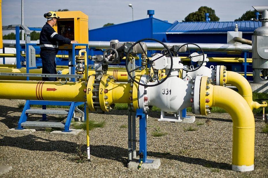 Газпром может не подписывать долгосрочный контракт по транзиту газа а заказывать услуги на определенный срок