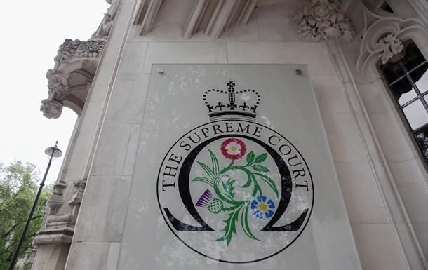 Судья признал наличие доказательств тщательно спланированных мошеннических действий и отмывание средств в особо крупных размерах